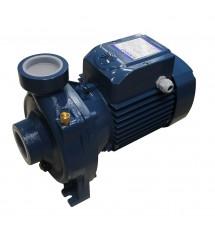 Pompe centrifuge HFm 6C...