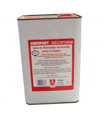 Decoform 5Litres everfast