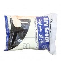Ciment joint 5kg gris U202 Swan