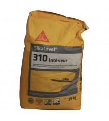 Sika level 310 ragréage P3 25kg*FT