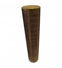 Bronze Cu Sn 7 Rond 152x500mm*