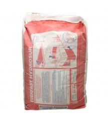 Hydrosur gris sac 25Kg...