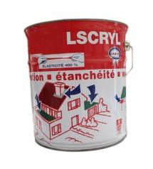 Lscryl liquide étanchéité...