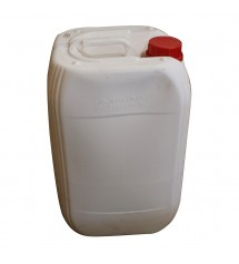 Hydrol NF1 20L