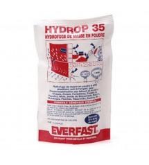 Hydrop 35 dose 100Gr...