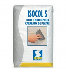 Isocol super sac 5kg