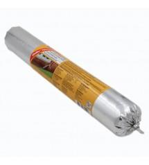 Sikamur recharge 600ml