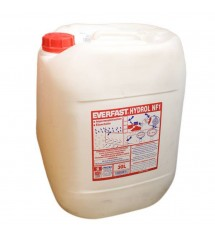 Hydrol NF1 30L FT