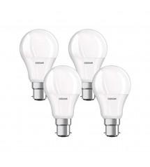 Lampe LED BASECLA 60 9W/827...