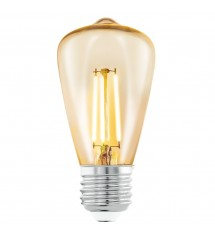 Ampoule LED  Ø48 E27-