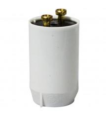 Starter tube fluo ST 111...