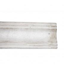 Corniche grecian 80x80x2ml