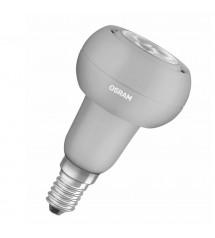 Lampe led E14 3W-2700K 30°...