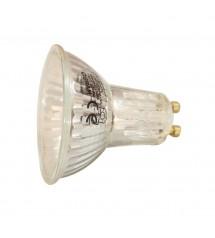 Lampe halogène GU10-35W-230V*