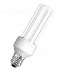 Lampe fluocompacte...