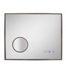 Miroir led S1220-6050 60x50