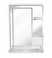 Miroir B1105 80x60*