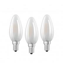 Lampe LED BASECLA 40 4W/827...