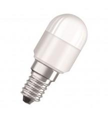 Lampe led E14...