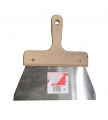 Ctx enduire acier 24cm*