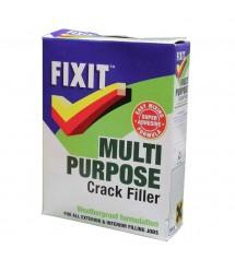 Crackfiller 500 grs Fixit...