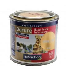 Dorure AB 125ml vieil or*