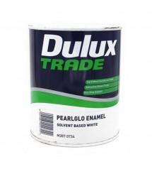 Trade peargloo solvant 1L...