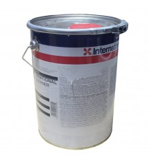 International thinners 5L...