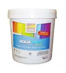 Aquapeint super 15L RAL...