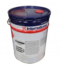 International thinner 20L...