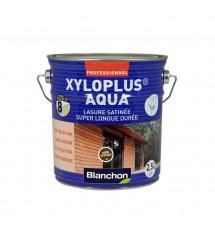 Xyloplus lasure 2.5L chêne...