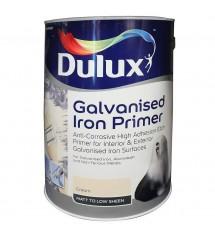 Galvanisé iron primer 5L...