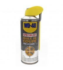 Wd 40 400ml huile de coupe