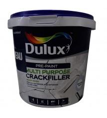 Crackfiller 2Kg Fixit-pate...