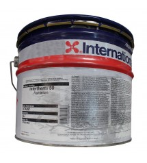Intertherm 50 aluminium 6L