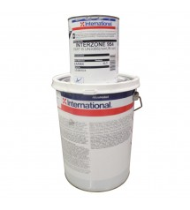 Interzone 954 grey 5L