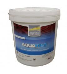 Aquatole gris 25kg