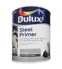 Steel primer 1L apprêt...