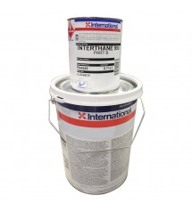 Interthane 990chrome fre...