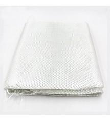 Tissu roving 1m²