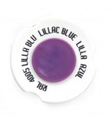 Aerosol 400 ml RAL4005 lilas