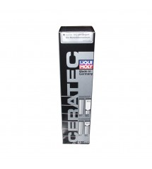 Ceratec anti friction 300ml...