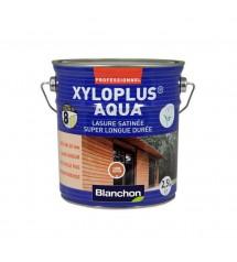 Tech wood lasure 2.5L chêne...