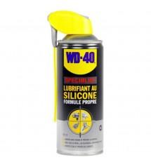 Wd 40 lubrifiant silicone...