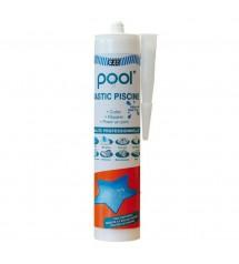 Silicone special piscine 290ml