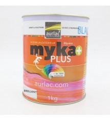 Myka plus super brillant 1kg