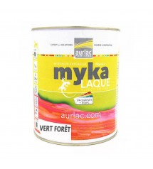 Myka laque lierre 3kg