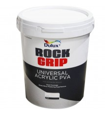 PVA acrylique rockgrip...