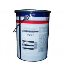 International thinners 5L...