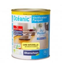 Oceanic vitrificateur 1L...
